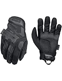 Mechanix Wear - M-Pact Covert Gants (X-Large, Noir)