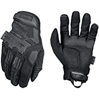 M-pact, Covert, Size L