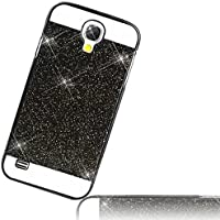 Sunroyal® Elegante Bumper Custodia per Samsung Galaxy