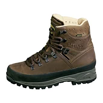 Meindl Island Lady MFS Active Shoes