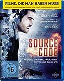 Source Code kostenlos online stream