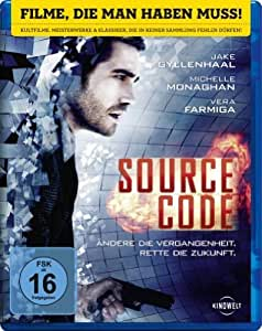 code promotionnel amazon bluray