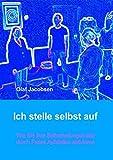 Ich stelle selbst auf (Amazon.de)