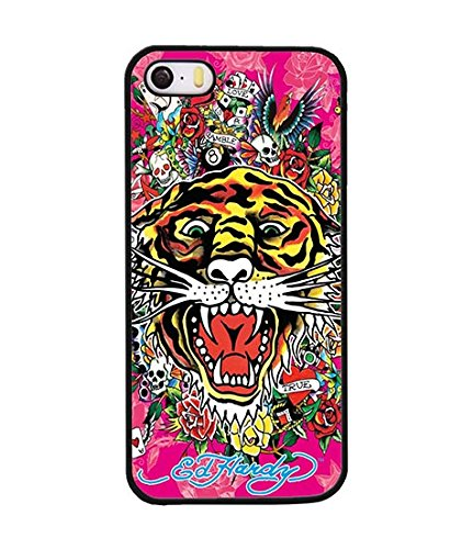 cooldesigner4-iphone-5-coque-case-ed-hardy-brand-logo-ultra-thin-anti-dust-moblie-phone-protective-c