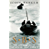 SBS: The Inside Story of the Special Boat Service