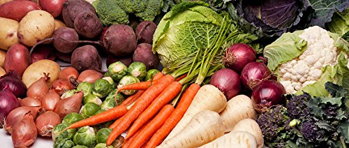 large-fresh-fruit-and-vegetable-hamper-organic-products