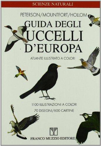 guida-degli-uccelli-deuropa-atlante-illustrato-a-colori