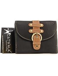 Catwalk Collection Handbags Jodie, Jodie