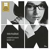 Nana - Arranged & Conducted by Bobby Scott [Vinyl LP] -
