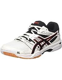 Asics Gel-Rocket 7, Zapatillas de Voleibol para Hombre