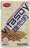 Product Image of Vitasoy Regular Vitasoy 250 ml (Pack of 12)