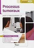 Processus tumoraux : UE 2.9