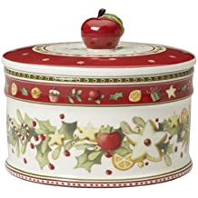 Suchergebnis auf f r keksdosen aus porzellan for Vasi villeroy boch prezzi