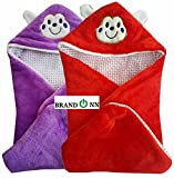 BRANDONN FASHIONS Gift Pack Combo Of 2 N...