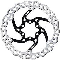 UNIV 6T 160 mm - Disco de Freno