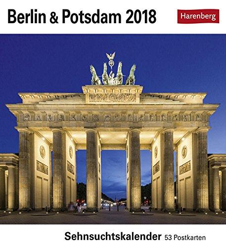 Kuechenplaner Berlin Test Vergleich Jan 2019 Video
