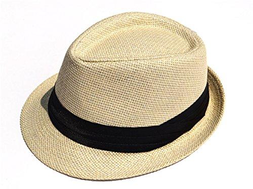 leisial-panama-de-paille-casquettes-visieres-anti-soleil-respirant-anti-uv-chapeau-de-paille-pour-et