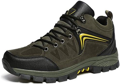 XI-GUA XI-GUA XI-GUA ,  Scarpe da camminata ed escursionismo uomo B077GVM4Z9 Parent | Il colore è molto evidente  | Prezzo Affare  bd8ae4