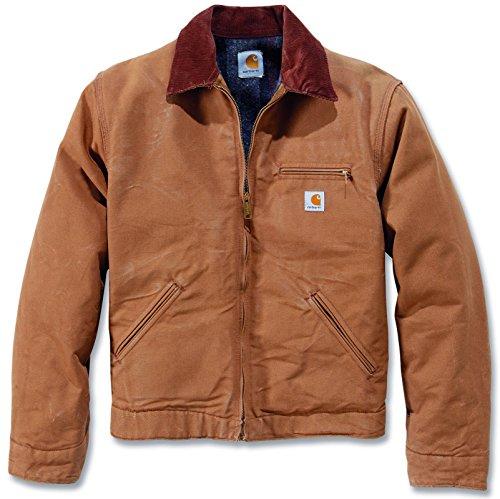 carhartt-chaqueta-para-hombre-marron-large