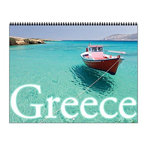 cafepress-greece-2017-wall-calendar-quality-high-gloss-paper