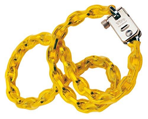 viro-art14238-padlock-c-catena-cm150-pack-of-1pz