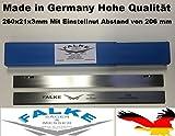 Dewalt HSS Ersatz Hobelmesser DE7333 D27300 T DW733S