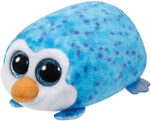 "Teeny Ty Penguin - Gus - 8cm 3"""