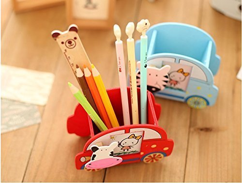 Designs Of Pen Stand : Wooden pen stand manufacturers suppliers dealers