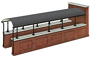 Hornby Gauge Skaledale Platform Subway by Hornby Hobbies Ltd