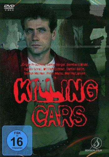 Killing Cars