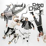 Songtexte von Choo Choo - Choo Choo