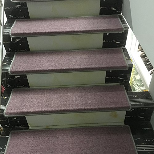 dadao-reine-farbe-treppe-teppich-kleber-adhasion-rutschfeste-wohnzimmer-flur-schritt-pad-65-24-cm-br