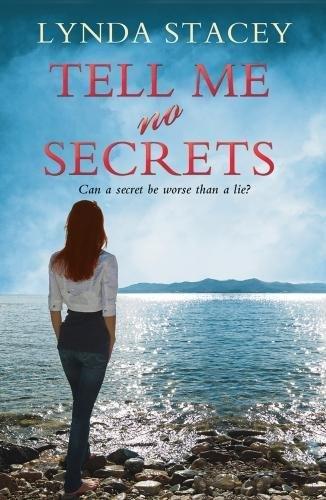 Tell Me No Secrets