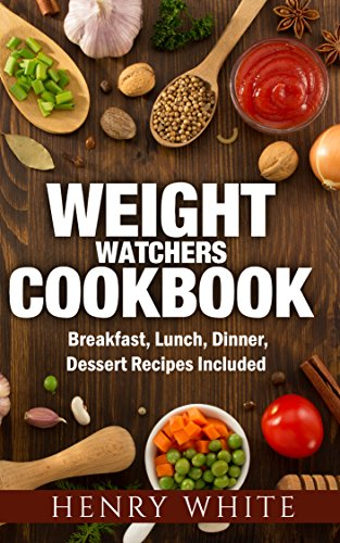 weight-watchers-weight-watchers-cookbook-wight-watchers-recipes-for-all-the-day-including-breakfast-