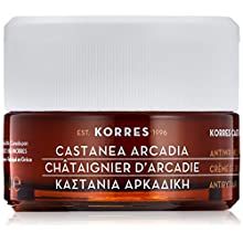 Korres Castanea Arcadia Anti-wrinkle & Firming Day Cream 40ml