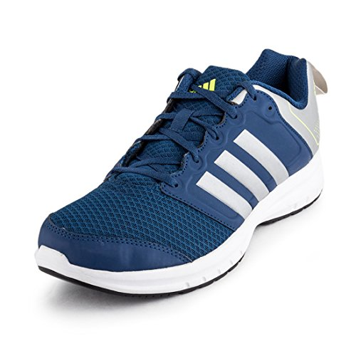 Adidas Solonyx Mens Shoe 10UK  available at amazon for Rs.4899