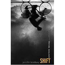Shift (English Edition)