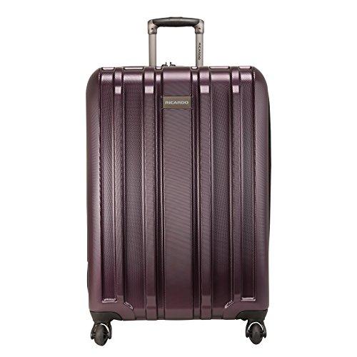 ricardo-beverly-hills-yosemite-25-spinner-upright-suitcase-plum