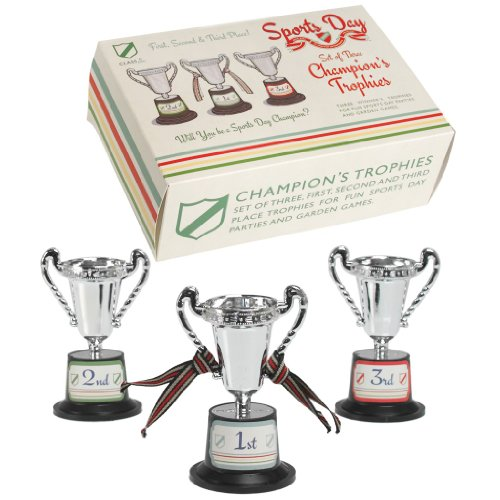 set-of-3-sports-day-champions-trophies