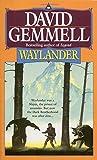 Waylander (Drenai Sagas)