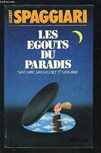 LES DU PARADIS EGOUTS TÉLÉCHARGER