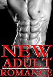 New Adult Romance - A Massive Collection of only the Hottest Adult Erotica Stories