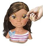 Nancy-Un-da-de-secretos-de-belleza-Famosa-700013522