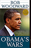 Obama's Wars (English Edition)