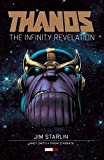 Image de Thanos: The Infinity Revelation