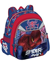 Spider-Man, Sac à dos enfant