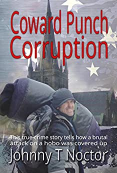 Coward Punch Corruption (The Hobo Chronicles Book 3) Descargar PDF