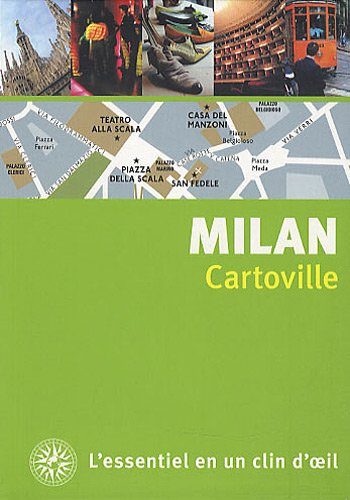 Milan par Collectifs