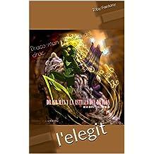 Draco-man i l'estella del drac: aventura - acció - ciències ficció i fantasia i l'arbre màgic. I el misteri de Ciril (Catalan Edition)