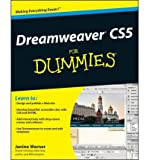 [(Dreamweaver CS5 For Dummies )] [Author: Janine Warner] [May-2010]